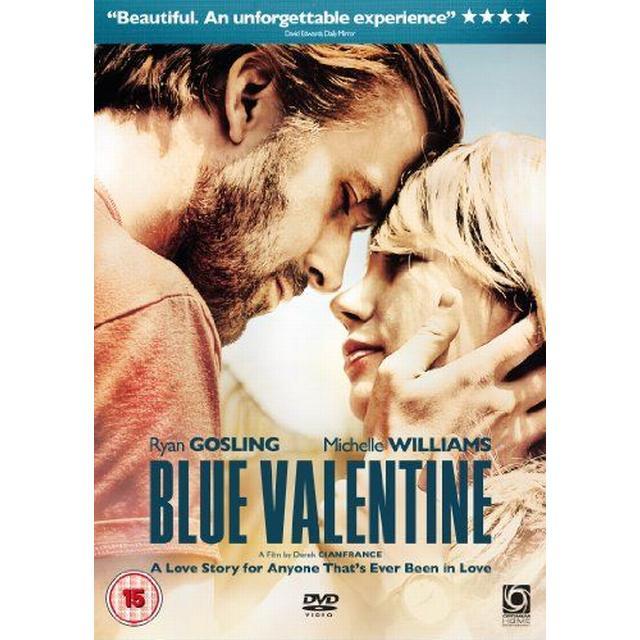 Blue Valentine [DVD]